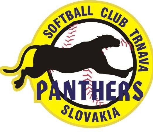 Trnava Panthers